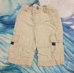 Old Navy 0-3mth Pants